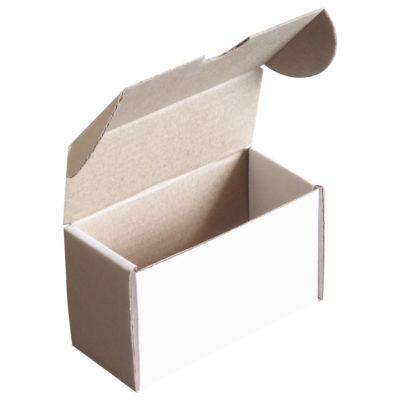 Коробка для 50 карт