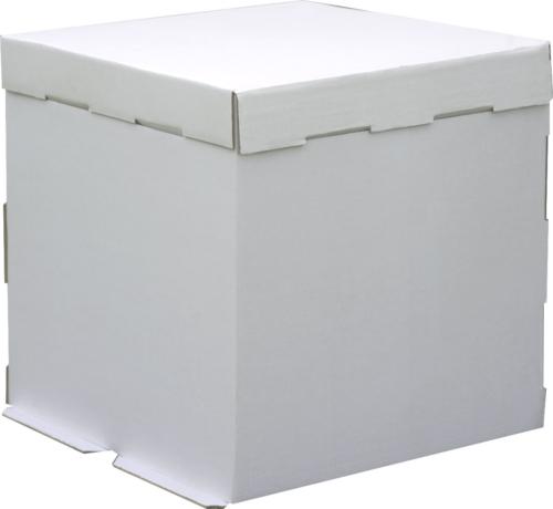Коробка для торта до 7 килограмм