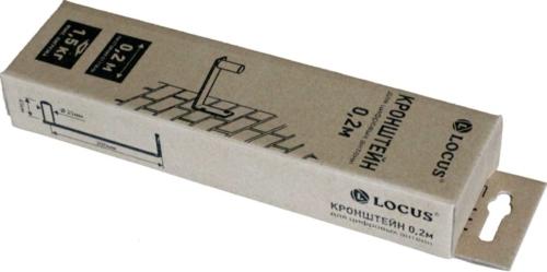 упаковка для кронштейна